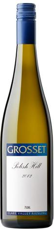 Grosset Riesling Polish Hill